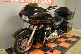 2013 Harley-Davidson Road Glide® Ultra Jackson, Georgia 8
