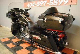 2013 Harley-Davidson Road Glide® Ultra Jackson, Georgia 9