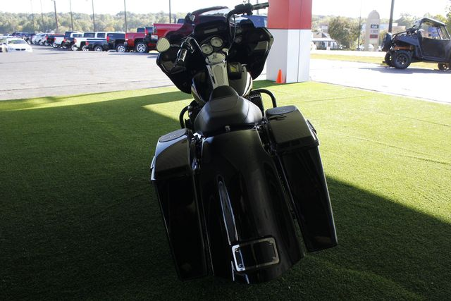 2013 Harley-Davidson Road Glide® Custom  FLTRX - CUSTOM BUILD - PROCHARGER! Mooresville , NC 9