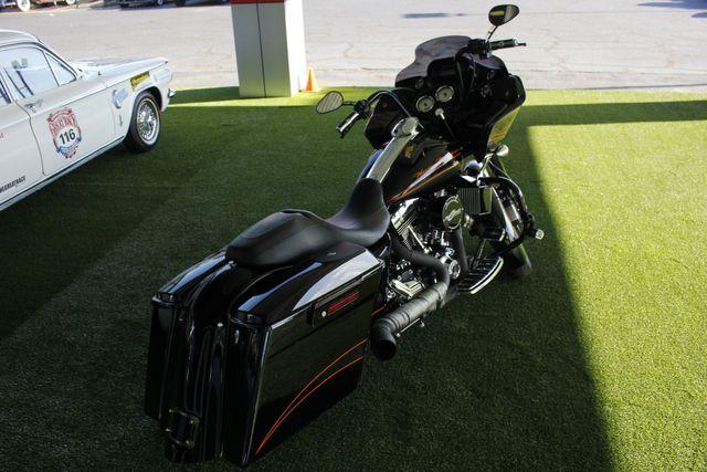2013 Harley-Davidson Road Glide® Custom  FLTRX - CUSTOM BUILD - PROCHARGER! Mooresville , NC 10