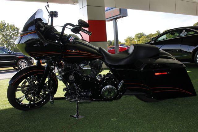2013 Harley-Davidson Road Glide® Custom  FLTRX - CUSTOM BUILD - PROCHARGER! Mooresville , NC 7