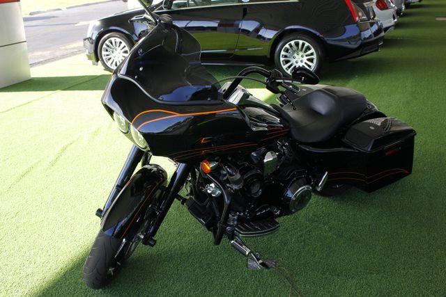 2013 Harley-Davidson Road Glide® Custom  FLTRX - CUSTOM BUILD - PROCHARGER! Mooresville , NC 12