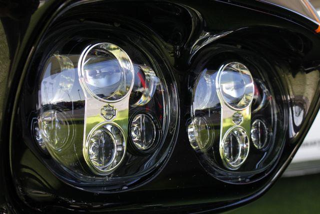 2013 Harley-Davidson Road Glide® Custom  FLTRX - CUSTOM BUILD - PROCHARGER! Mooresville , NC 33