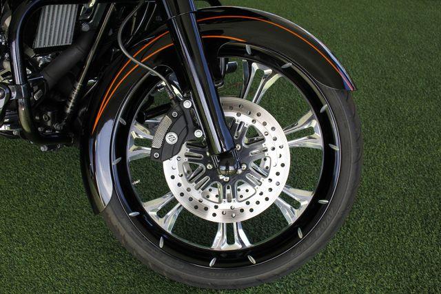 2013 Harley-Davidson Road Glide® Custom  FLTRX - CUSTOM BUILD - PROCHARGER! Mooresville , NC 13