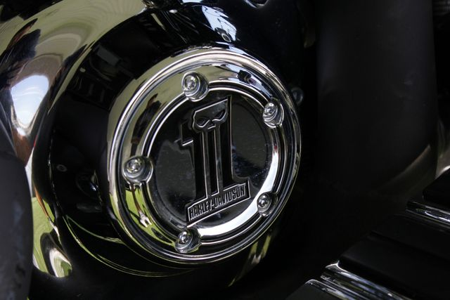 2013 Harley-Davidson Road Glide® Custom  FLTRX - CUSTOM BUILD - PROCHARGER! Mooresville , NC 29