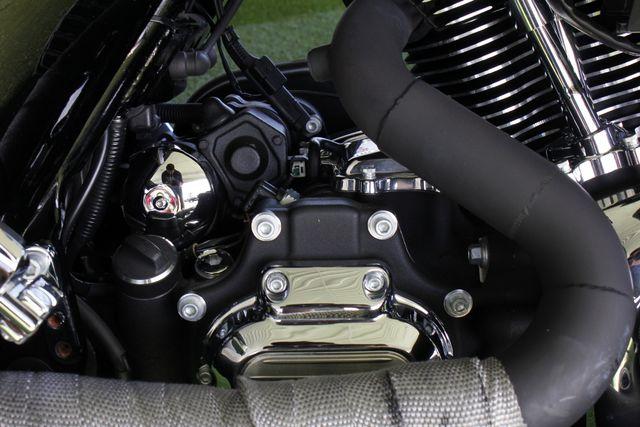 2013 Harley-Davidson Road Glide® Custom  FLTRX - CUSTOM BUILD - PROCHARGER! Mooresville , NC 36