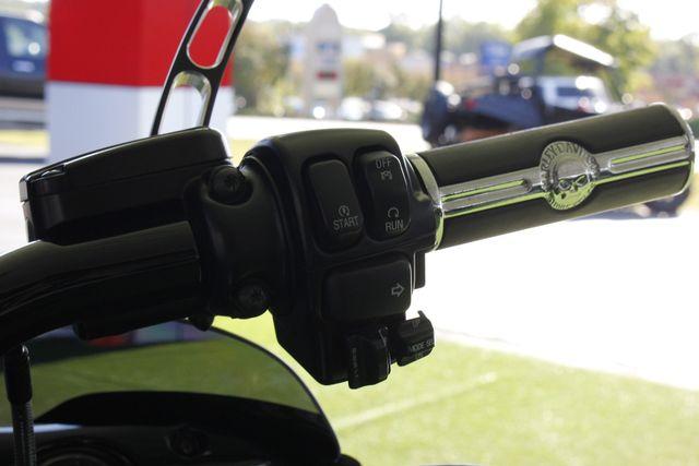 2013 Harley-Davidson Road Glide® Custom  FLTRX - CUSTOM BUILD - PROCHARGER! Mooresville , NC 20