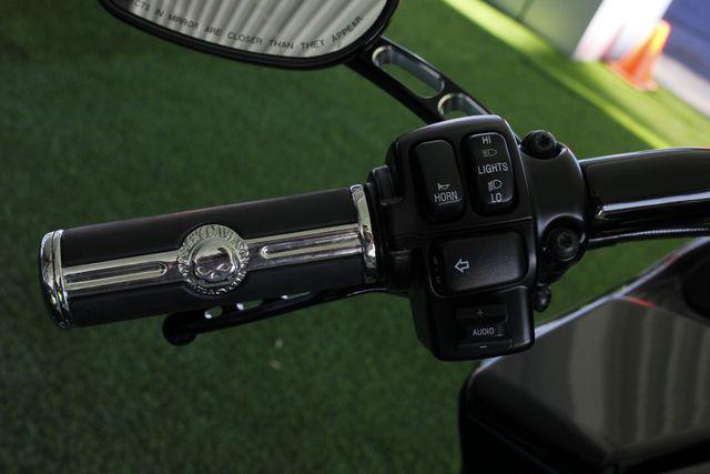 2013 Harley-Davidson Road Glide® Custom  FLTRX - CUSTOM BUILD - PROCHARGER! Mooresville , NC 19