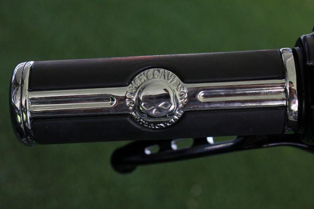 2013 Harley-Davidson Road Glide® Custom  FLTRX - CUSTOM BUILD - PROCHARGER! Mooresville , NC 21