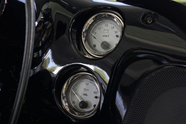 2013 Harley-Davidson Road Glide® Custom  FLTRX - CUSTOM BUILD - PROCHARGER! Mooresville , NC 24