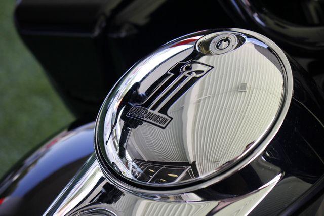 2013 Harley-Davidson Road Glide® Custom  FLTRX - CUSTOM BUILD - PROCHARGER! Mooresville , NC 39