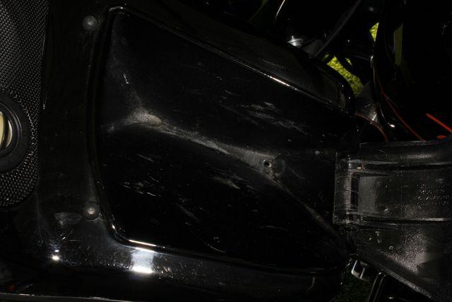 2013 Harley-Davidson Road Glide® Custom  FLTRX - CUSTOM BUILD - PROCHARGER! Mooresville , NC 41