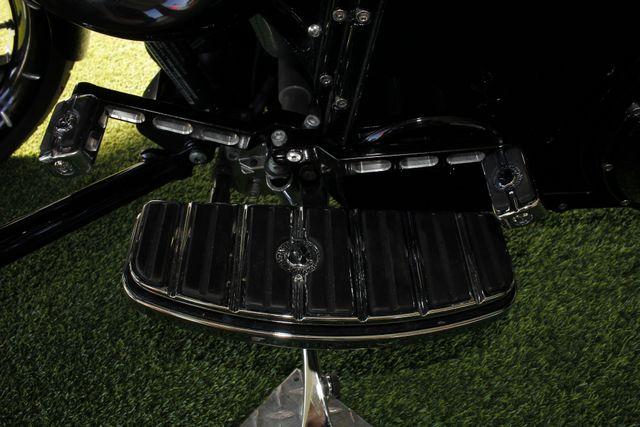 2013 Harley-Davidson Road Glide® Custom  FLTRX - CUSTOM BUILD - PROCHARGER! Mooresville , NC 42