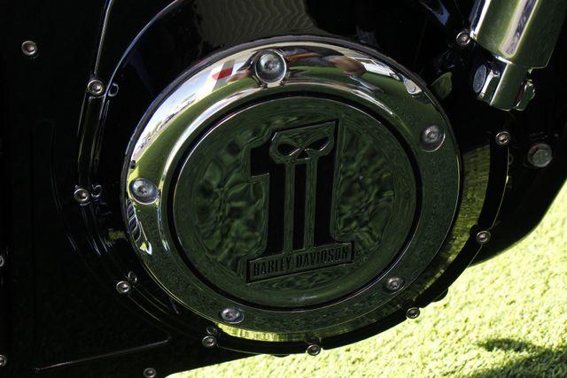 2013 Harley-Davidson Road Glide® Custom  FLTRX - CUSTOM BUILD - PROCHARGER! Mooresville , NC 32
