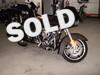 2013 Harley Davidson ROAD GLIDE CUSTOM FLTRX Ogden, Utah