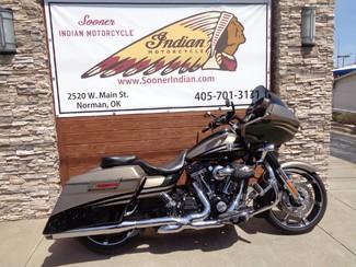 2013 Harley Davidson Road Glide  in Tulsa, Oklahoma