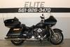 2013 Harley Davidson Road Glide Ultra FLTRU Boynton Beach, FL