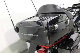 2013 Harley Davidson Road Glide Ultra FLTRU Boynton Beach, FL 46