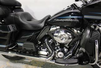 2013 Harley Davidson Road Glide Ultra FLTRU Boynton Beach, FL 2