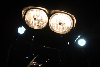 2013 Harley Davidson Road Glide Ultra FLTRU Boynton Beach, FL 22