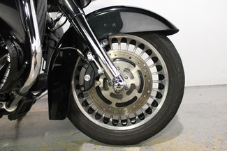 2013 Harley Davidson Road Glide Ultra FLTRU Boynton Beach, FL 27