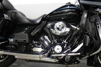 2013 Harley Davidson Road Glide Ultra FLTRU Boynton Beach, FL 28