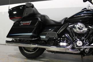 2013 Harley Davidson Road Glide Ultra FLTRU Boynton Beach, FL 29