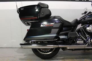 2013 Harley Davidson Road Glide Ultra FLTRU Boynton Beach, FL 30