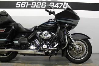 2013 Harley Davidson Road Glide Ultra FLTRU Boynton Beach, FL 32