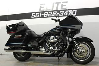 2013 Harley Davidson Road Glide Ultra FLTRU Boynton Beach, FL 33