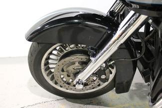 2013 Harley Davidson Road Glide Ultra FLTRU Boynton Beach, FL 10