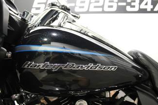 2013 Harley Davidson Road Glide Ultra FLTRU Boynton Beach, FL 35