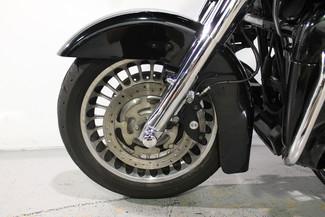 2013 Harley Davidson Road Glide Ultra FLTRU Boynton Beach, FL 38