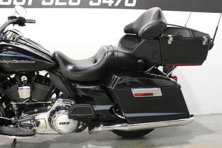 2013 Harley Davidson Road Glide Ultra FLTRU Boynton Beach, FL 40