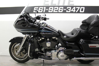 2013 Harley Davidson Road Glide Ultra FLTRU Boynton Beach, FL 43