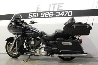 2013 Harley Davidson Road Glide Ultra FLTRU Boynton Beach, FL 44