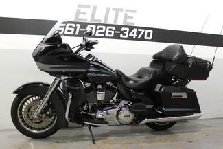 2013 Harley Davidson Road Glide Ultra FLTRU Boynton Beach, FL 45