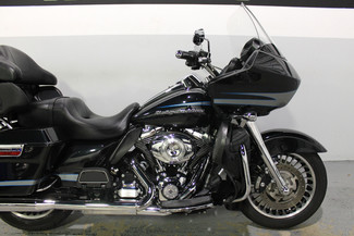 2013 Harley Davidson Road Glide Ultra FLTRU Boynton Beach, FL 6