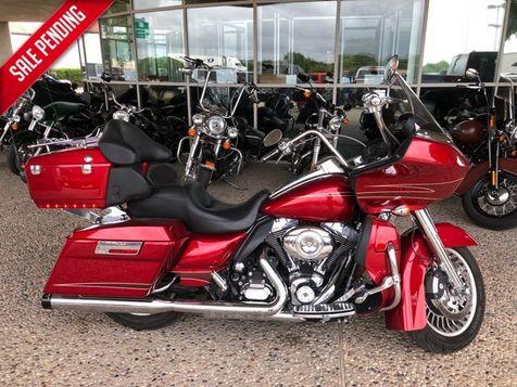 2013 Harley-Davidson Road Glide Ultra  in , TX