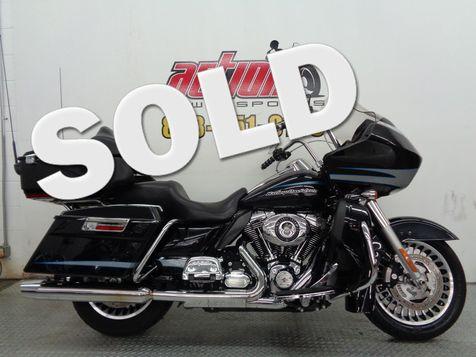 2013 Harley Davidson Road Glide Ultra  in Tulsa, Oklahoma