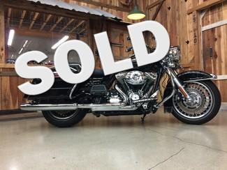 2013 Harley-Davidson Road King® Anaheim, California