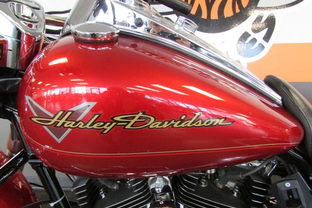 2013 Harley-Davidson Road King® Base Arlington, Texas 41