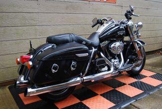 2013 Harley-Davidson Road King® Classic Jackson, Georgia 1
