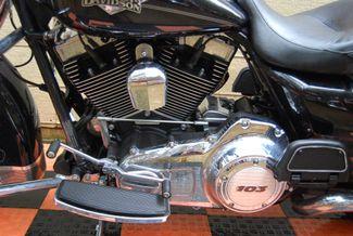 2013 Harley-Davidson Road King® Classic Jackson, Georgia 12