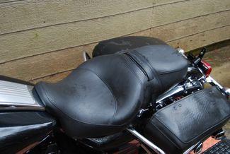 2013 Harley-Davidson Road King® Classic Jackson, Georgia 13