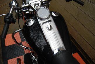 2013 Harley-Davidson Road King® Classic Jackson, Georgia 14