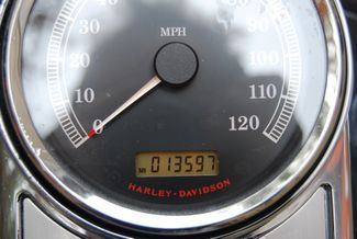 2013 Harley-Davidson Road King® Classic Jackson, Georgia 16