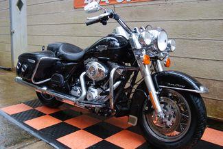 2013 Harley-Davidson Road King® Classic Jackson, Georgia 2