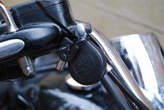 2013 Harley-Davidson Road King® Classic Jackson, Georgia 3