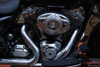 2013 Harley-Davidson Road King® Classic Jackson, Georgia 4